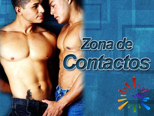 zona-contactos