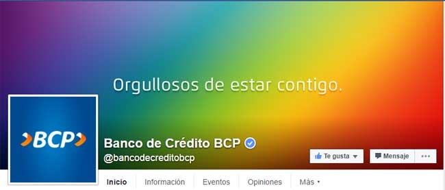 bcp-orgullo