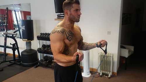 biceps4