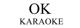 OK Karaoke gay bar Phuket