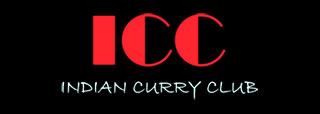Indian Curry Club restaurant Phuket