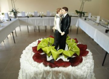 mariages-gay-2