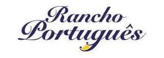 Rancho Portugues restaurant Rio de Janeiro