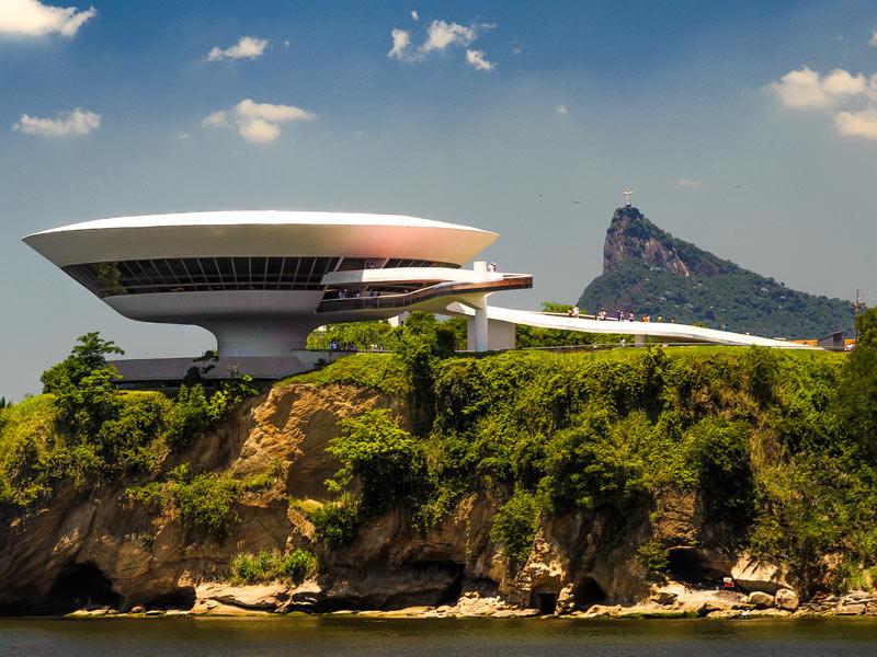 Rio Museum