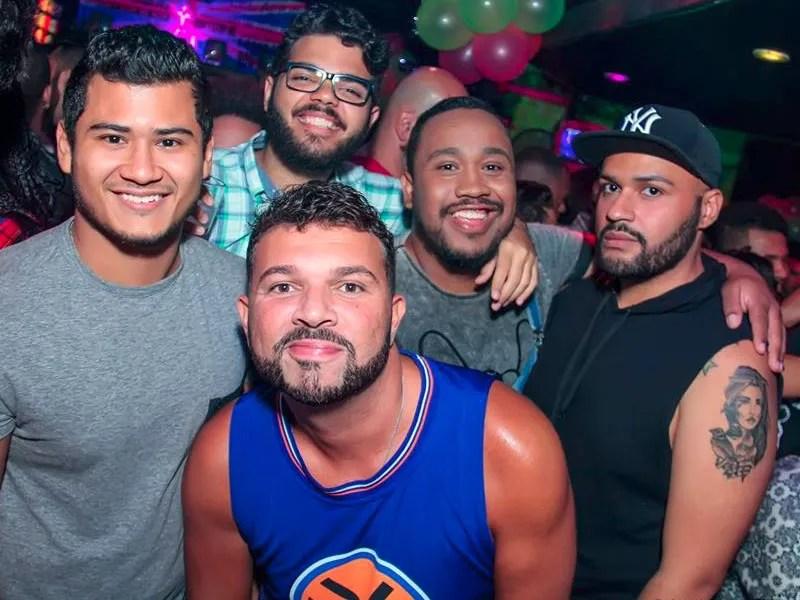 TV Bar Rio