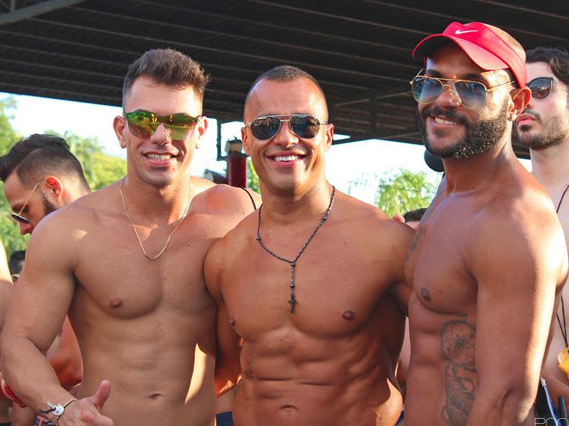 gay cruising places in long beach