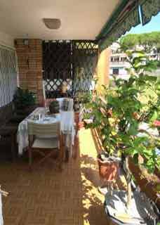 Apartment for Sale Vallpineda Sitges