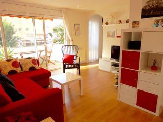 Apartment for sale in Casas Novas, Sitges