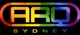 ARQ Sydney gay club & bar