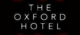 The Oxford Hotel gay bar & club