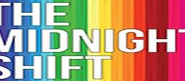 the midnight shift logo