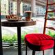 Top 5 Cafes