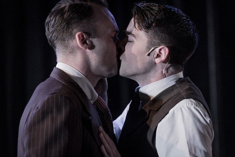 https://i2.wp.com/www.gaytimes.co.uk/wp-content/uploads/2017/04/1st-kiss-Nicholas-Coutu-Langmead-Conor-OKane-in-Miss-Nightingale-Photo-Robert-Workman.jpg