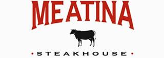 Meatina Steakhouse restaurant Torremolinos