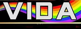 Vida gay bar Torremolinos