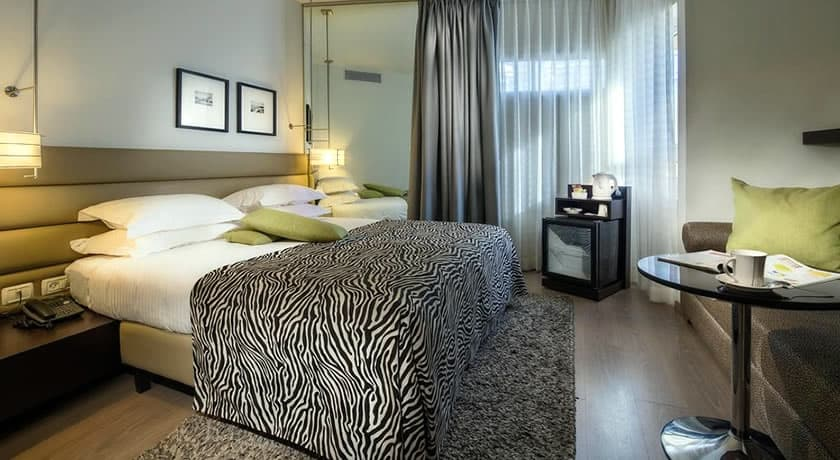 Maxim Design Hotel 3 Star