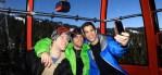 Whistler Gay Winterpride