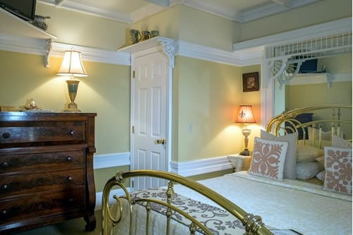 Beaconlight Guest House