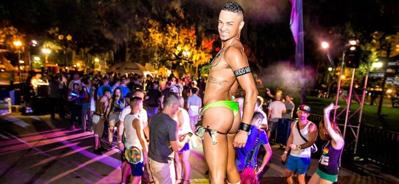 gay pride orlando purpose