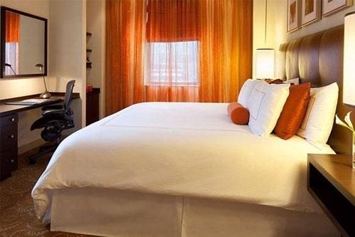 glenn hotel atlanta