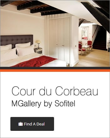 cour-du-corbeau-mgallery-by-sofitel-featured