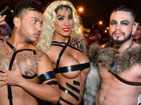 from Adan gay events october florida