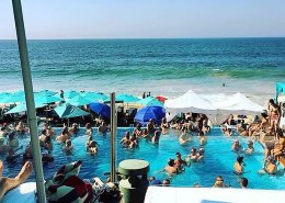 Presidents Day Weekend - Puerto Vallarta