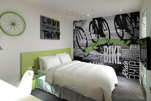 CityInn Hotel Plus