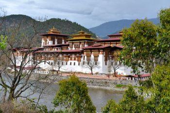Bhutan Gay