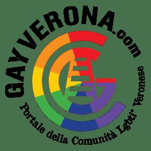 Portale della comunità LGBTI* Veronese
