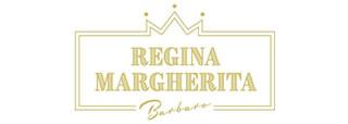 Regina Margherita restaurant Vienna