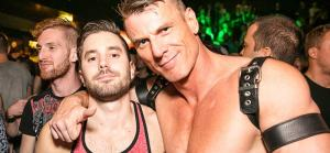 Vienna Gay Circuit Party