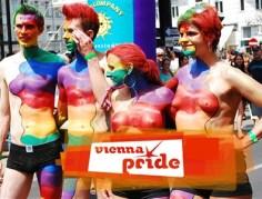 Afbeeldingsresultaat voor pride week wenen