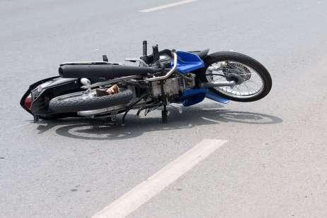 motorcylce accidents attorneys nevada