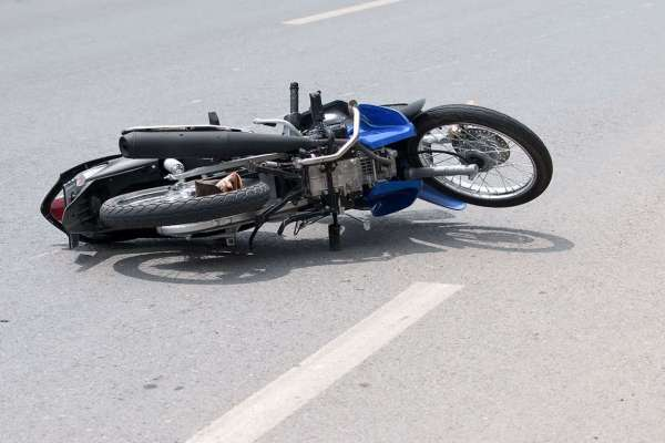 motorcylce accidents attorneys nevada