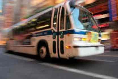 public transportation accident attorneys las vegas nevada