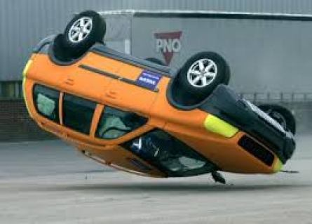 rollover accidents attorneys nevada