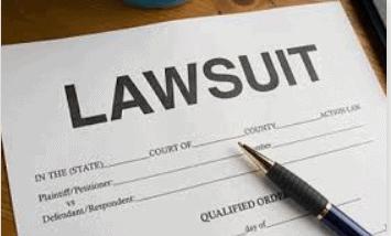 personal injury lawyers nevada