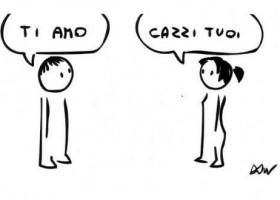 Image result for vignette fumetti