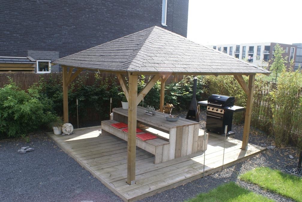 Quality Garden Furniture