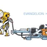 eva-sito003