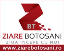 Ziare Botosani
