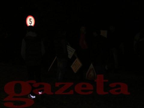 PROTEST-COLECTIV-CADERE GUVERN (10)