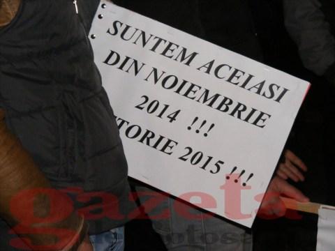 PROTEST-COLECTIV-CADERE GUVERN (15)