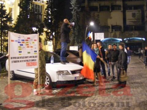PROTEST-COLECTIV-CADERE GUVERN (32)