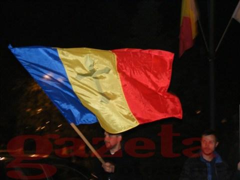PROTEST-COLECTIV-CADERE GUVERN (37)