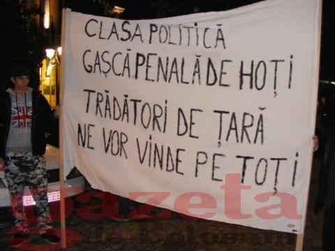 PROTEST-COLECTIV-CADERE GUVERN (40)