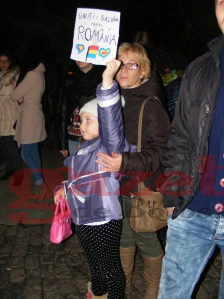 PROTEST-COLECTIV-CADERE GUVERN (44)