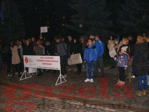 PROTEST-COLECTIV-CADERE GUVERN (49)