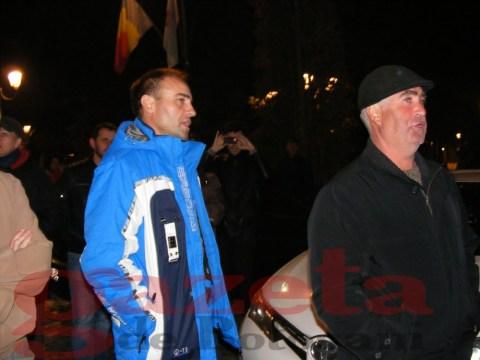 protest -botosani-ziua a doua (12)